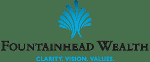 Fountainhead Wealth